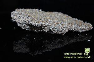 katzenstreu-odour-buster-taubertalperser-01