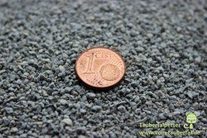 mincas-haeppchen-katzenstreu-02-taubertalperser
