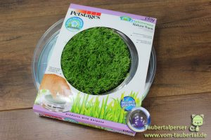 petstage-nature-green-00