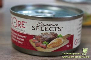 wellness-core-selects-beeftaubertalperser-02