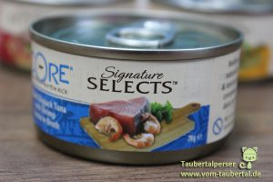 wellness-core-selects-skipjack-tuna-shrimps-taubertalperser-02