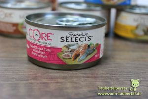 wellness-core-selects-skipjack-tuna-taubertalperser-02