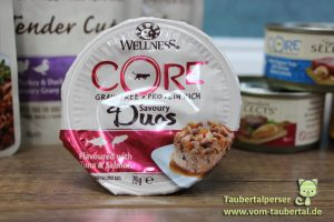 wellness-core-taubertalperser-tuna-salmon