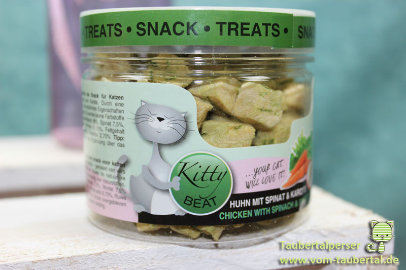 kitty-beat-huhn-mit-spinat-01-taubertalperser