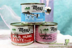 mauz-katzenfutter-taubertalperser-01