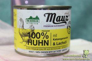 mauz-katzenfutter-taubertalperser-huhn