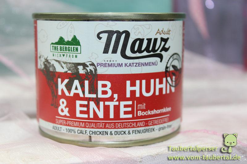 mauz-katzenfutter-taubertalperser-kalb
