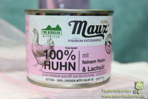 mauz-katzenfutter-taubertalperser-lachs