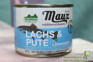 mauz-katzenfutter-taubertalperser-lachs-pute