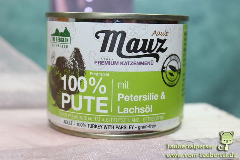 mauz-katzenfutter-taubertalperser-pute