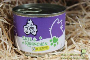 tastycat-taubertalperser-ente-kaninchen-futtertest-00