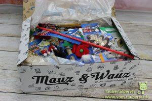 xmasbox-mauz-wauz-taubertalperser-02