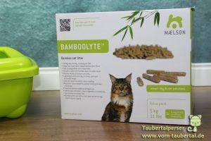 bamboolyte-katzenstreu-taubertalperser-01