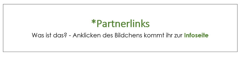 Partnerlinks