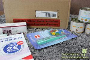 Shop Apotheke Taubertalperser