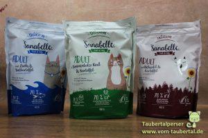 Bosch Sanabelle Taubertalperser Delicious