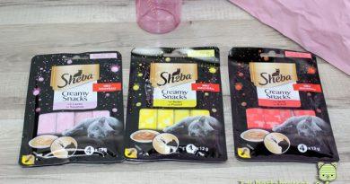 Sheba Creamies Taubertalperser