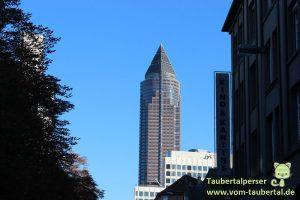 Spatipro Taubertalperser Frankfurt Bloggerevent