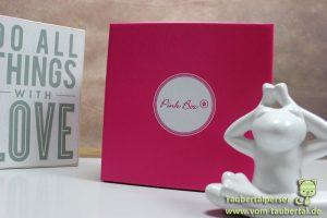 Spatipro Taubertalperser PinkBox Gewinnspiel