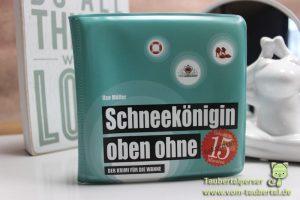 Spatipro Taubertalperser Wannenbuch