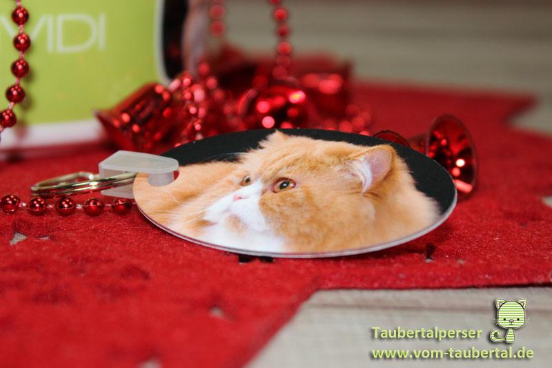 Smartphoto, Taubertalperser, Weihnachten