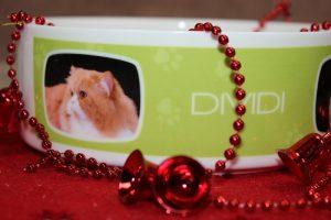 Smartphoto, Weihnachten, Taubertalperser