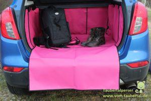 Produktvorstellung, Taubertalperser, Hatchbag, unabhängiger Blog