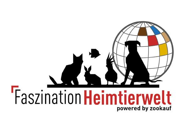 Faszination Heimtierwelt, Taubertalperser, Katzen, Heimtiermesse, Böhler Areal, Tierwelt