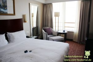 Radisson Blu, Taubertalperser, Hotel, Shanghai, China, Travel