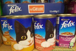 Nestle, Taubertalperser, Felix, Purina, Petcare, Felix, Kitkat, Lions, Orjien, Acana