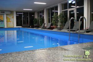 Hotel Wyndham Garden Kassel, Taubertalperser, Travel, Reisen, Blog
