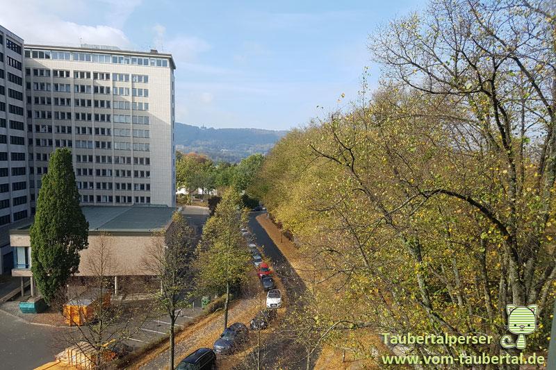 Hotel H4, Kassel, Taubertalperser, Travel, Reisen