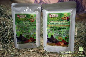 Panys Fleischrollen, Katzenfuttertest, Katzenfutterbewertung, Taubertalperser, unabhängiger Katzenblog, unabhängiger Futtertest