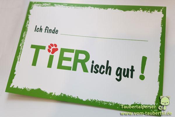 TIERisch gut, Taubertalperser, Heimtiermesse, Karlsruhe, shopping, Katzenausstellung,
