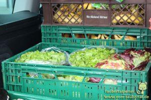 Foodsharing, Taubertalperser, Nachhaltigkeit, Lebensmittel, Verschwendung, Ressourcen