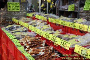 Heimtiermesse, Supreme, Taubertalperser, Katzenblog