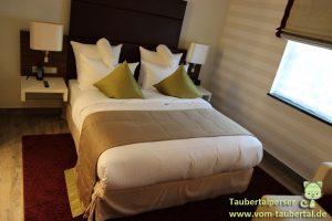 Taubertalperser, Hotel Bohn, Ludwigshafen, Businesshotel, Katzenblog