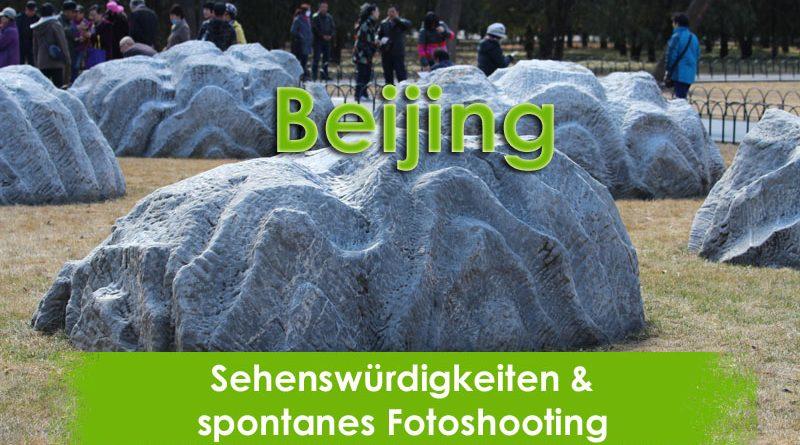 Beijing, Fotoshooting, Sehenswürdigkeiten, Travel, Reisen, Taubertalperser