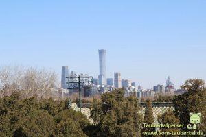 Beijing, Sehenswürdigkeiten, Reisen, Taubertalperser, Katzenblog, Travel