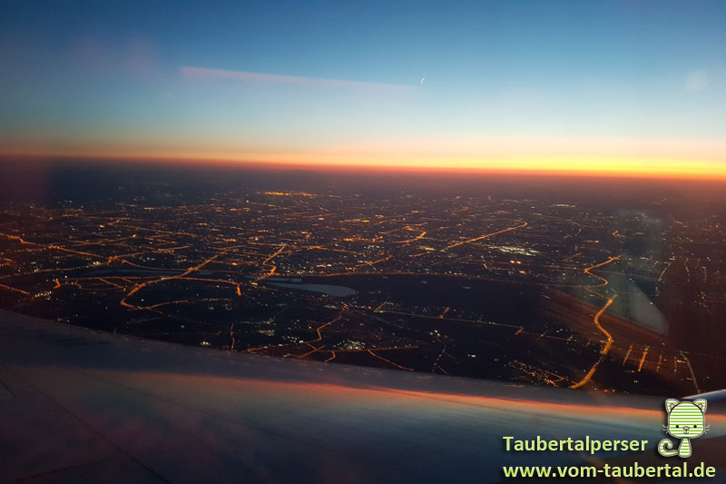 Taubertalperser, Katzenblog, Abreise, Reise, Travel,