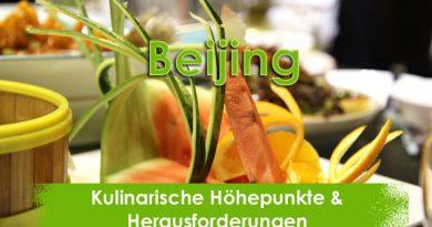 Beijing, Taubertalperser, Reisen, Travel, Kulinarisch, Essen