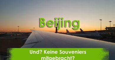 Beijing, Taubertalperser, Katzenblog, Reisen, Travel, China