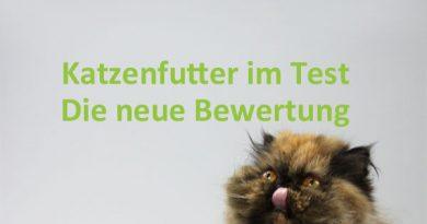 Katzenfuttertest, Futtertests, unabhängiger Katzenblog, Katzenblog, Taubertalperser, Pet Food