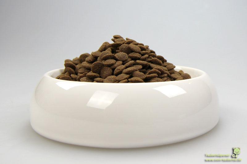 Futterumstellung, Ernährung, Katzenernährung, Katzenblog, Taubertalperser, Katzen