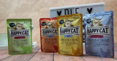Happy Cat All Meat, Taubertalperser, unabhängiger Katzenblog, Katzenfuttertest, Futtertest, Happy Cat