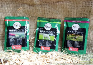 Nutro Wild Frontier, Taubertalperser, unabhängiger Katzenfuttertest, Futtertest, Truthahn, Hühnchen, Rind