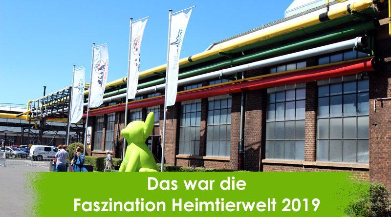 Faszination Heimtierwelt, Taubertalperser, on Tour, Düsseldorf, Neuss, Heimtiermesse, Zooma