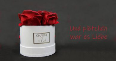 Liebe, Blumen, Rosen, Taubertalperser, Ehe, Hochzeitstag