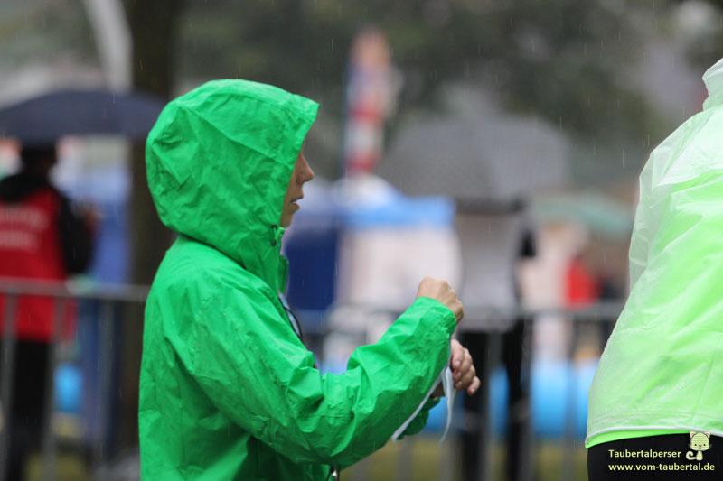 ebmpapst Marathon, Taubertalperser, Laufveranstaltung, Läufer, Marathon, Laufevent