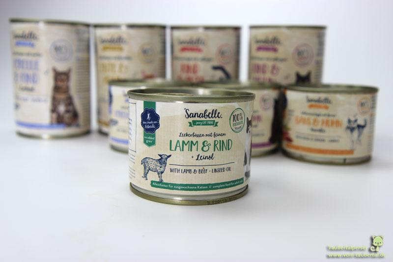 Sanabelle-All-Meat-Gans-und-Huhn